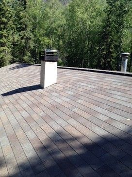 Best 17 Best Images About Premier S Shingle Roofs On Pinterest 400 x 300
