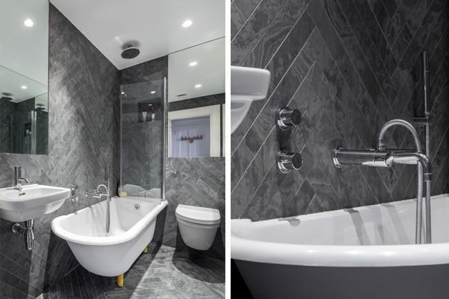 bathroom_design_stone_herringbone.jpg
