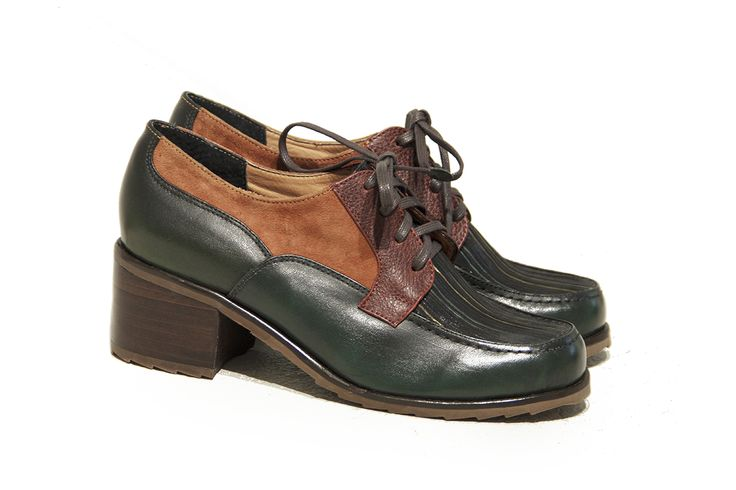 Los #oxford JF #leathershoes  #handmadeshoes #brogueshoes #womanshoes #woman #outfit #colombia