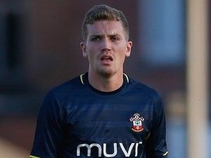 Cardiff City willing to pay £3m for Southampton forward Sam Gallagher?