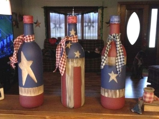 60 Cool Wine Bottles Craft Ideas Don T Toss Those Old Wine Bottles Instead Use Them In A Variety Of Cool Wine Bottles Craft Ideas Create Lamps Decorative I Wine Bottle
