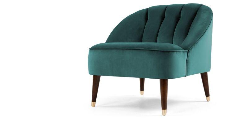 les 20 meilleures id es de la cat gorie si ges de bateau sur pinterest si ges de bateau. Black Bedroom Furniture Sets. Home Design Ideas