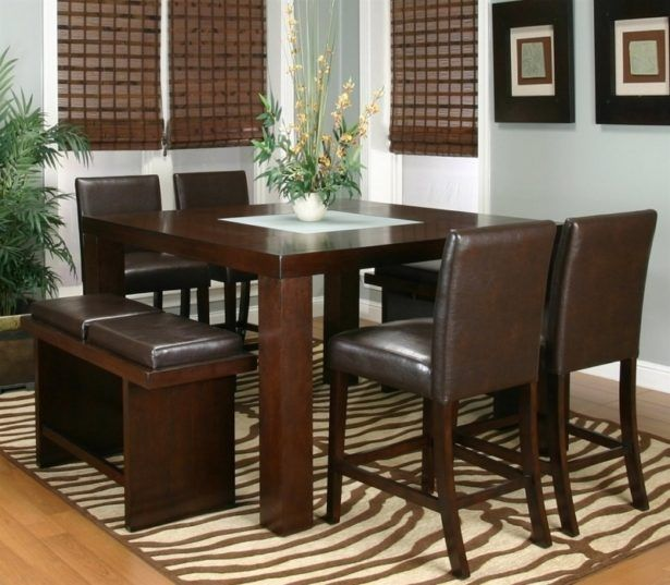 Best 25 Cheap Kitchen Table Sets Ideas On Pinterest: 25+ Best Ideas About Small Kitchen Table Sets On Pinterest