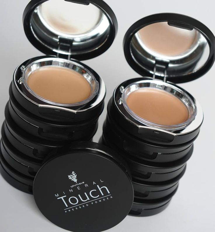cream and pressed powder foundation march 2014 - New Product 2014