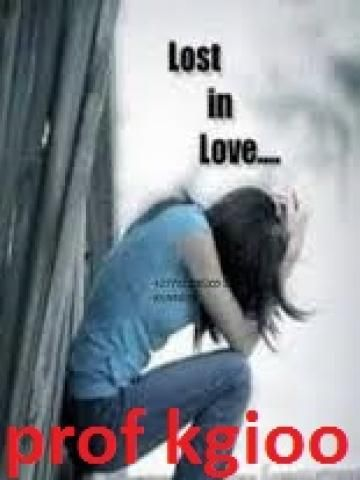 Lost love spells. call  27799616474 Paris - Post Free US UK Classified Ads List - Post Free Online Classified Ads