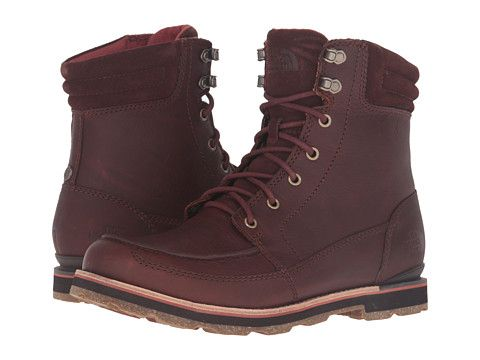 The North Face Bridgeton Boot
