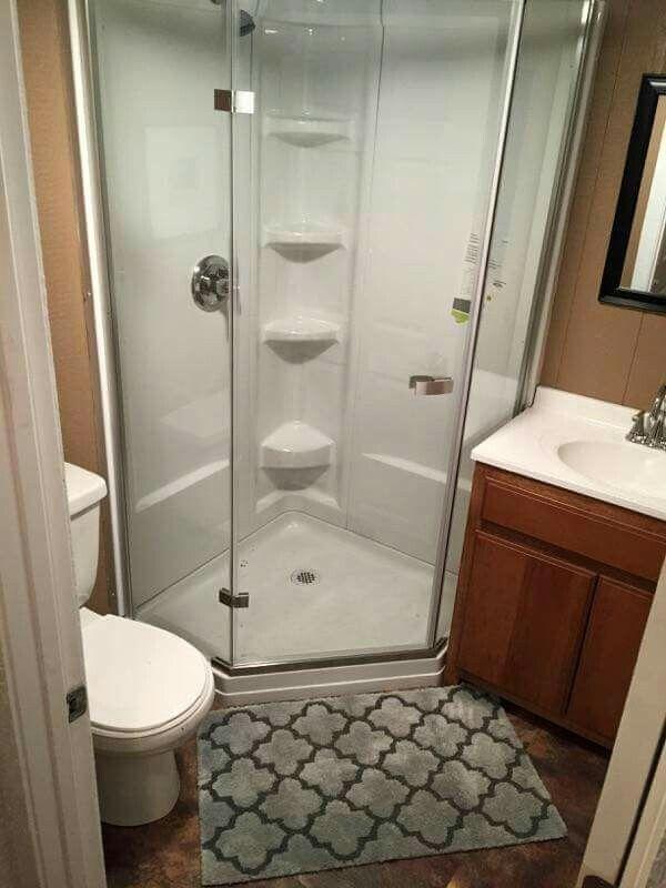 Tiny House Inside Bathroom best 20+ small bathroom layout ideas on pinterest | tiny bathrooms