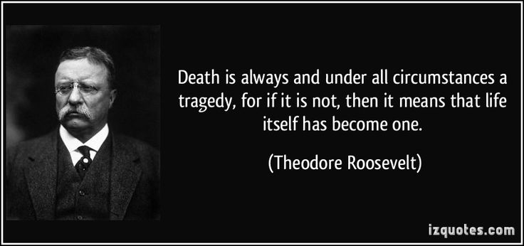 Quotes On Fdrs Death: 17 Best Images About Great Quotes From Great People On
