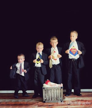 13 Cute Sibling Photography Ideas « Canadian Family