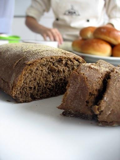 Be Cakes By Debora Schwarcz: Pão Australiano do Outback!