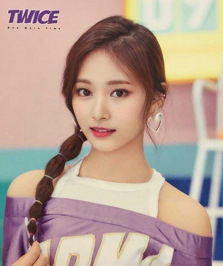 ✯ pinterest ✯ : ✿ Reixyan ✿ Tzuyu Twice - Tzuyu Kpop - Chou Tzuyu