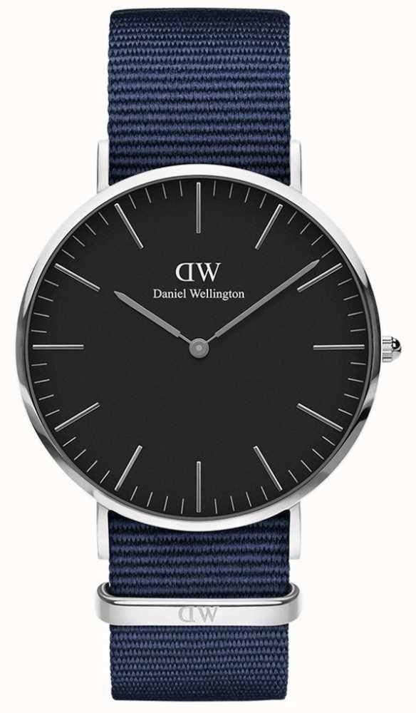 Daniel Wellington Horloge DW00100278