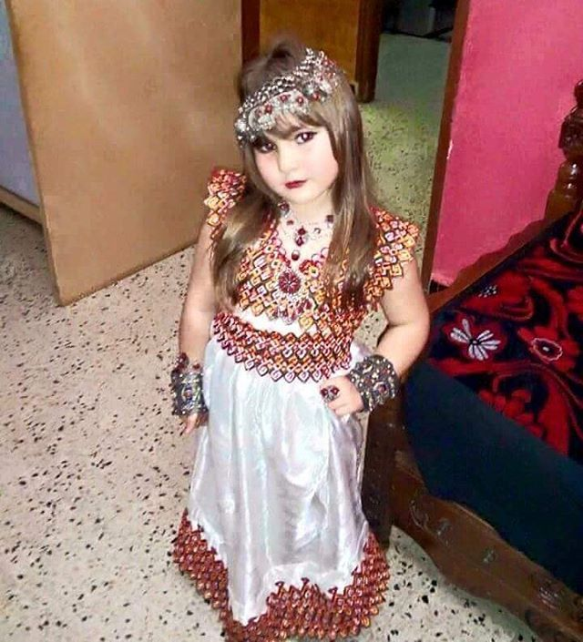 "1,136 mentions J'aime, 22 commentaires - femme algérienne dz officiel (@femme_algerienne_dz_officiel) sur Instagram: ""#لباس_جزائري #تراث_الجزائر #تقاليد_جزائرية"""