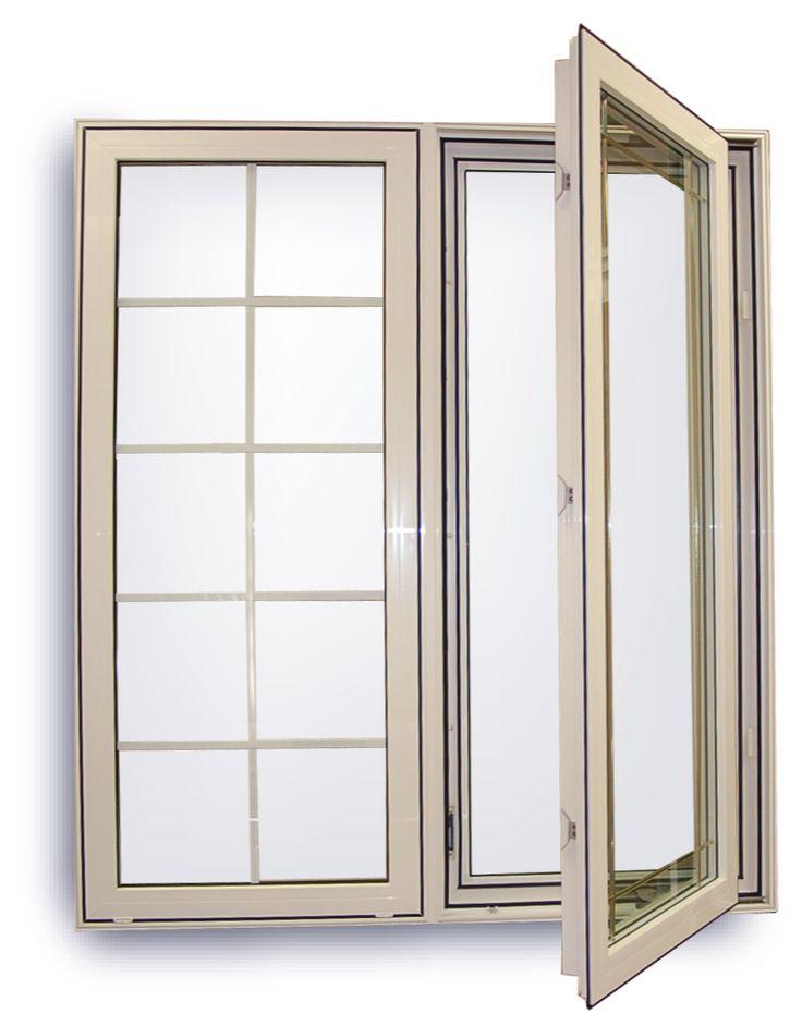 10 best casement windows milwaukee images on pinterest for Buy casement windows