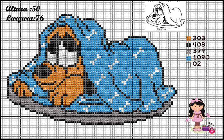 Bom diaaa amigas venho com mais uma novidade ,magnifica para mais um trabalho meu ,com a turma do Mickey são ,vários gráficos deles baby , ...