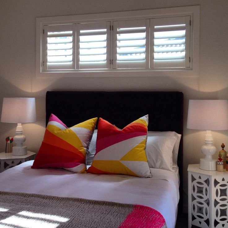 Pin By Michelle Schank On Home Decorating: 1000+ Images About Bedrooms On Pinterest