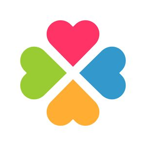 Clover Dating App - Android Apps on Google Play