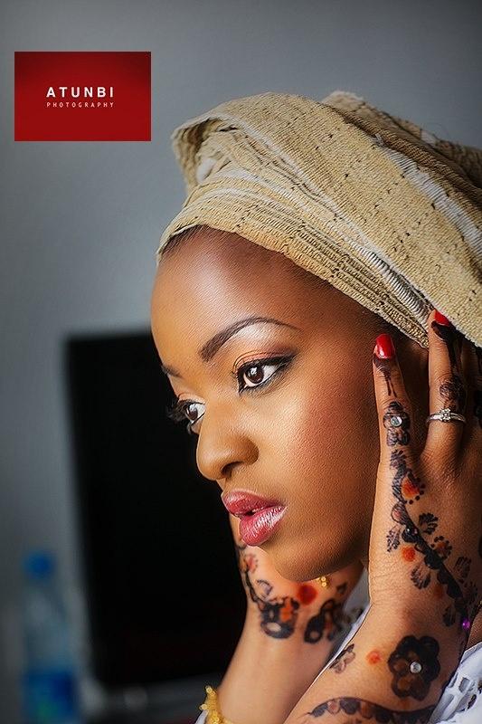 Swahili woman in henna fucked in mombasa - 5 7