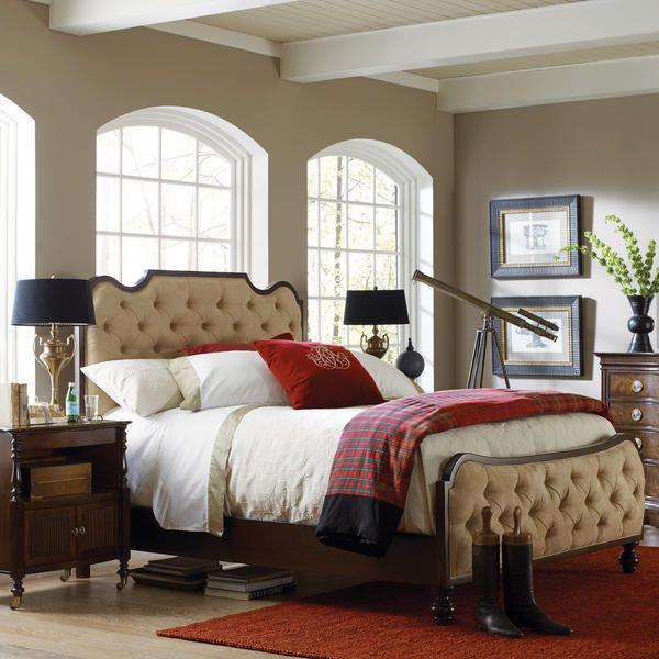 231 Best Home Master Bedroom Images On Pinterest Bedrooms Bedroom Ideas And Home Ideas