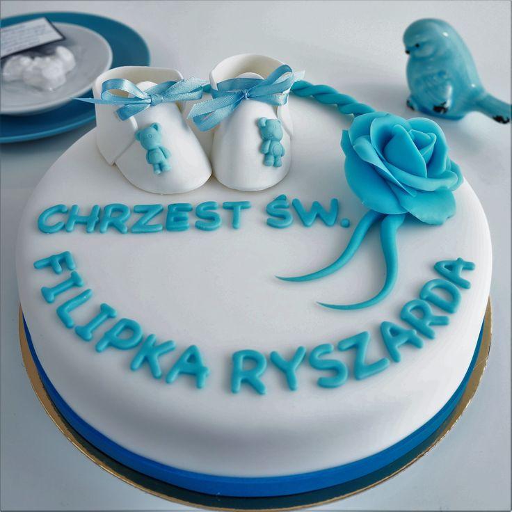 Cukiernia-Czubak-Chrzest-tort .jpg