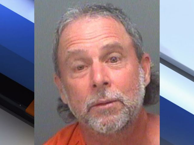 Author Of Alcoholics Guide to Adventure Arrested After Drunken 911 Call