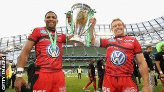 European Rugby Cup: Heineken Cup replacement gets go-ahead - http://rugbycollege.co.uk/england-rugby/european-rugby-cup-heineken-cup-replacement-gets-go-ahead/