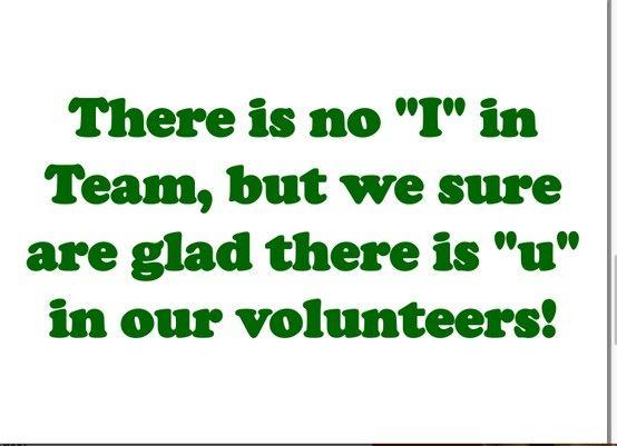 best 25 volunteer quotes ideas on pinterest give