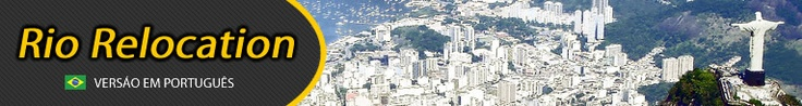 Services for people relocating to Rio de Janeiro, Brazil. Properties for rent and for sale, other relocation services needed for clients moving to Brazil. http://www.riorelocation.net/
