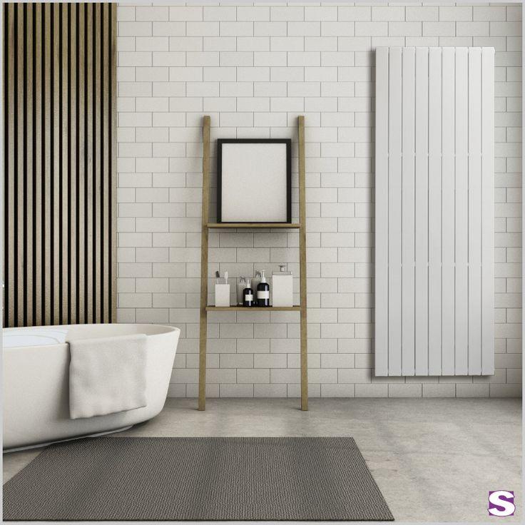 82 best Wohn-\/Designheizkörper images on Pinterest - designer heizk rper wohnzimmer