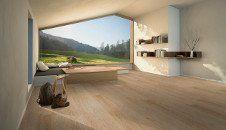 Dřevěné podlahy Parador Classic 3060
