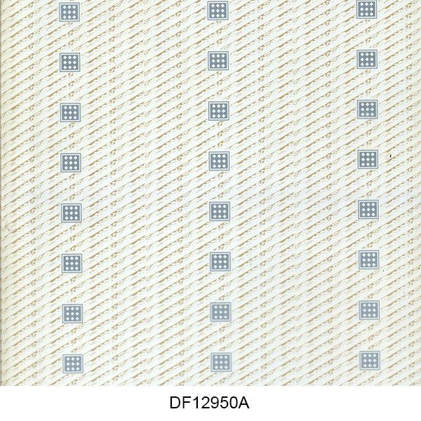 Hydrographic film design pattern DD12950A