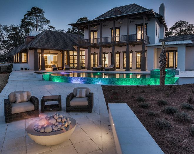 34 best Waterfront Properties, Florida images on Pinterest