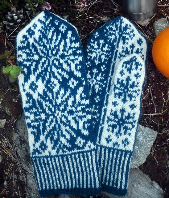 591 best Mittens and Gloves images on Pinterest   Gloves, Hands ...