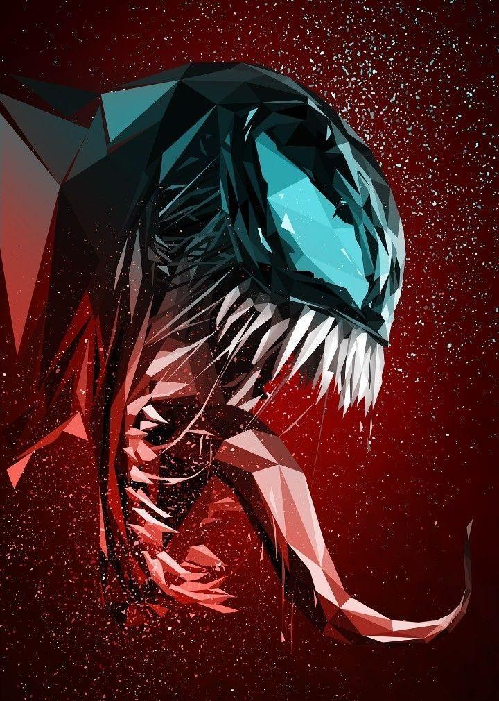 Pin By Vinus Havic On Movies Character Art In 2020 Marvel Wallpaper Hd Marvel Wallpaper Superhero Wallpaper