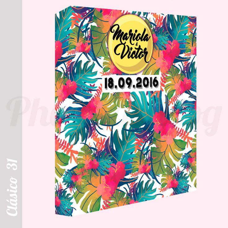 Photocall Tropical 2 Tropical Fiestas Y Eventos Y Boda