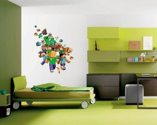 Latest Posts Under  Bedroom wall decals. 30 best Ideas for the House images on Pinterest   Bedroom ideas