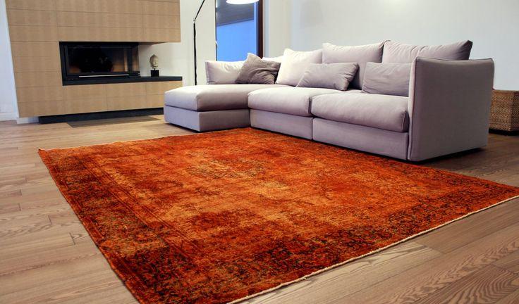 http://www.sarmatiatrading.pl/kategoria-produktu/dywany-nowoczesne/