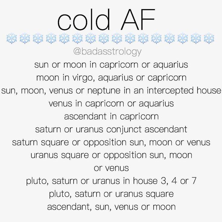 Cancer dating cancer astrology traits virgo