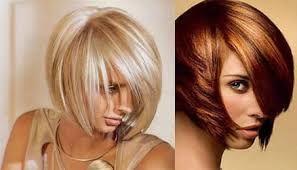 Картинки по запросу окрашивание волос