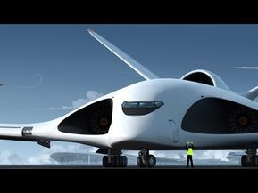 WORLDS LARGEST STEALTH AIRCRAFT to be built for Russian Military Pak TA