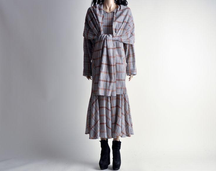 89 best miss hutton images on pinterest lauren - Norma kamali costumi da bagno ...