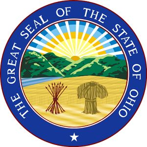 Ohio Real Estate License Requirements. #realestate #realestatelicense