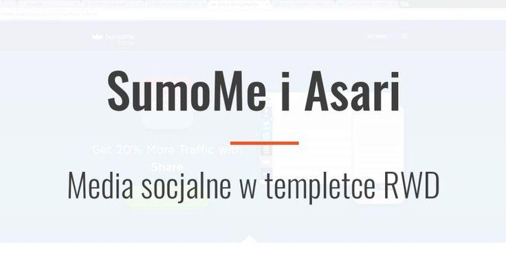 asari-media-socjalne