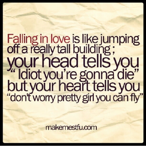 Love Sucks | Quotes | Pinterest | Broken Hearted, Nice Words And Truths