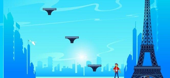 Zirveye Uçuş Oyunu ile uğraşanlar burada zaman geçiriyor. Hadi siz de uğrayın » http://www.egitseloyunlar.net/zirveye-ucus-oyunu