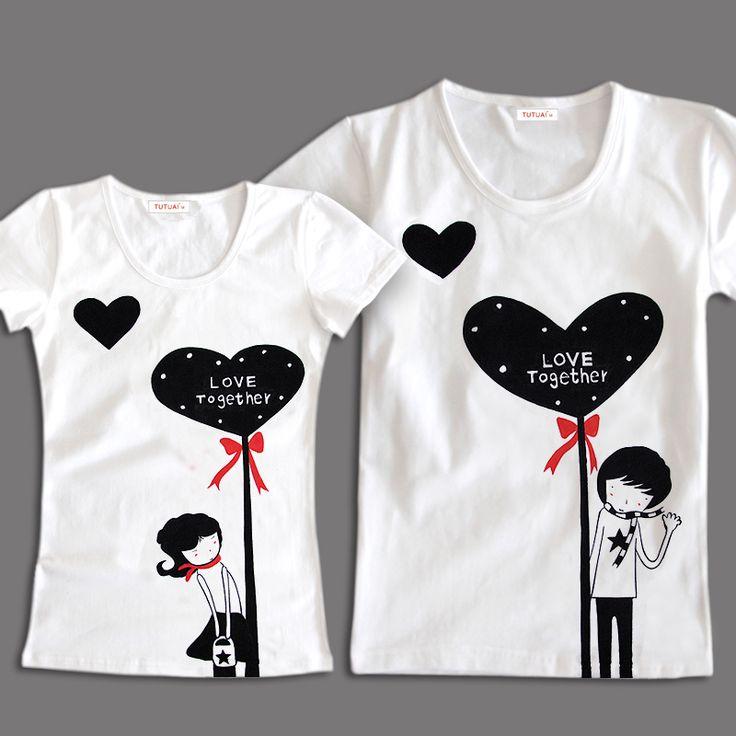 best 25 couple shirt design ideas on pinterest matching