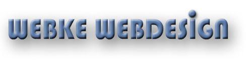 Webke Webdesign bureau Limburg is al meer dan 15 jaar een betrouwbare partner voor een professionele en betaalbare website. Bel: 06-53553298
