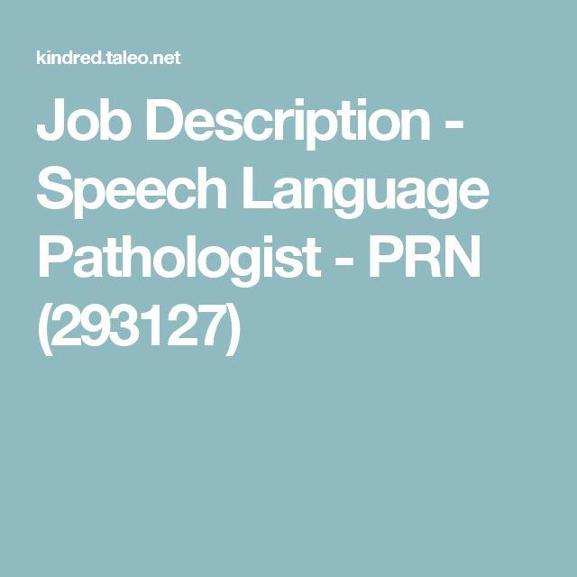 The  Best Medical Assistant Job Description Ideas On