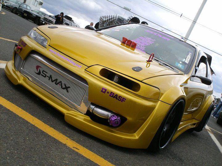 raaawwrrrr so beast !!