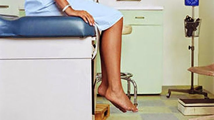 Atlantic Medical Imaging: 4 Medical Tests That Can Change Your Life